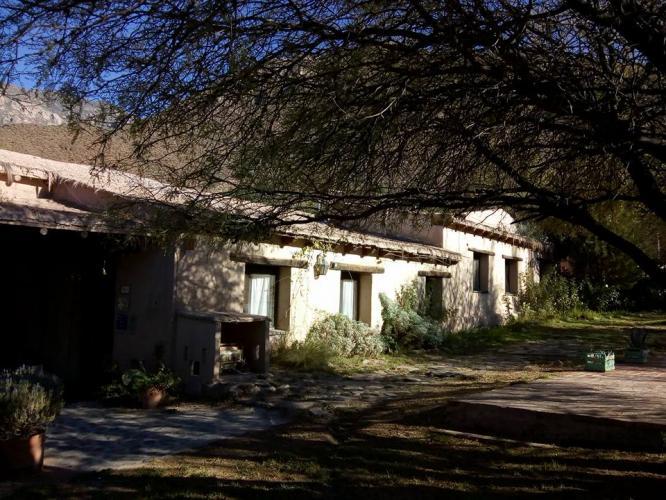 2968339718708551596153864323962189738736422n Casa de Campo La Paya Cachi - Cabañas.com
