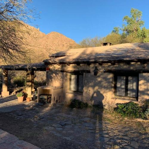 623714572477819395585623514852951135617024n Casa de Campo La Paya Cachi - Cabañas.com