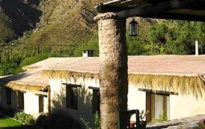 Casa de Campo La Paya