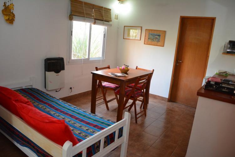 365141134687087668888343463575147775000576o Cabañas Los Aromos (Vaqueros Salta) - Cabañas.com