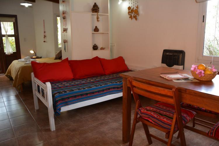 365285724687086535555123613669548802179072o Cabañas Los Aromos (Vaqueros Salta) - Cabañas.com