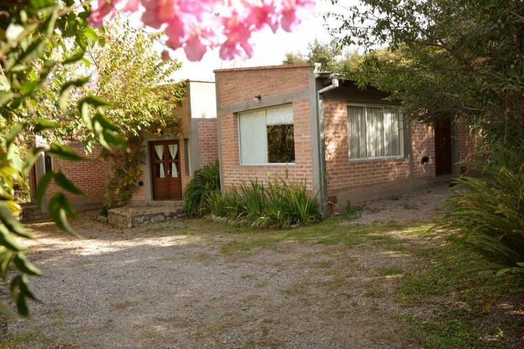 36623702468711193555258807424701704962048o Cabañas Los Aromos (Vaqueros Salta) - Cabañas.com