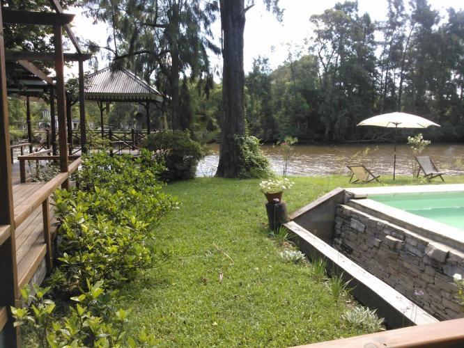 24697579 Reserva La Juana Ecolodge Tigre