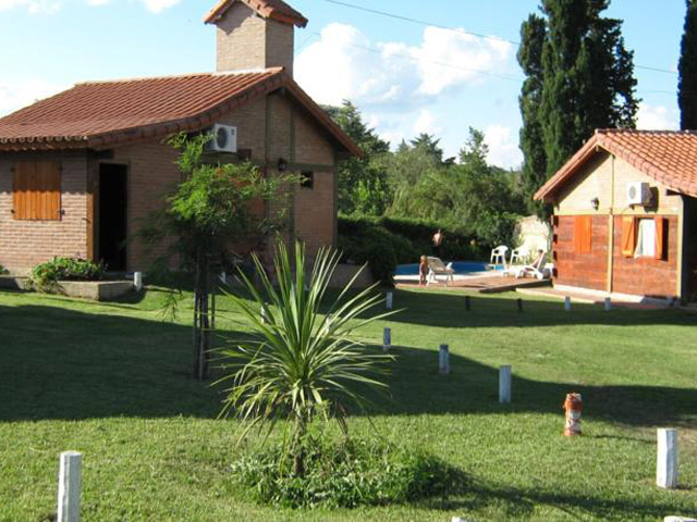 cabanas-los-quebrachos_1_3909_0 Cabañas Los Quebrachos Villa del Dique Córdoba