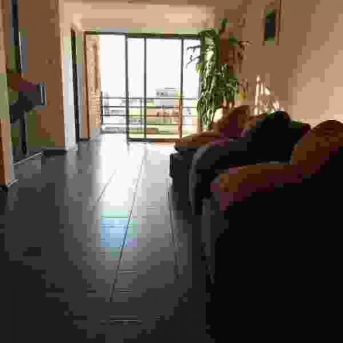 1 Hotel Arenales Catamarca