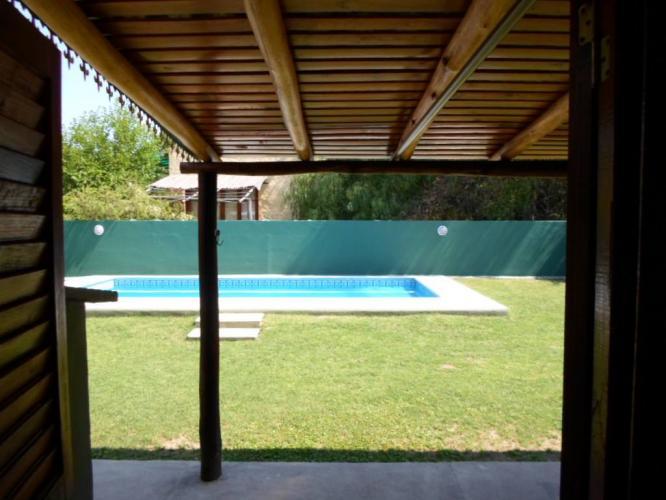 123142485162077718955247200881151032776279o Cabañas Olivos de La Loma San Marcos Sierra Córdoba