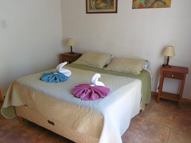 4743820220361338630989077055230154506764288o Los Abedules Bungalow (Malargue, Mendoza) - Cabañas.com