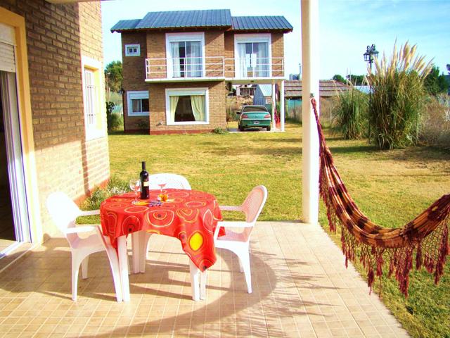 cabanas-faros-del-sol-_1_3918_9 Cabañas Faros del Sol Monte Hermoso, Buenos Aires