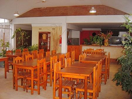 HotelPucaraLasTermasDeRioHondoSantiagoDelEsteroArgentina201607 Hotel Pucará Catamarca