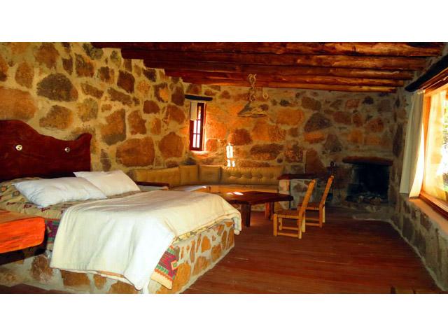 el-sosiego-cabanas-de-montana_1_3920_1 El Sosiego Cabañas de Montaña | Cabañas.com