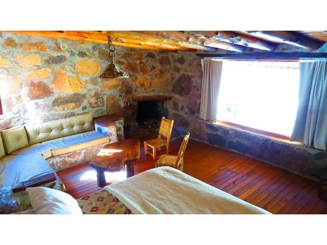 el-sosiego-cabanas-de-montana_1_3920_2 El Sosiego Cabañas de Montaña | Cabañas.com