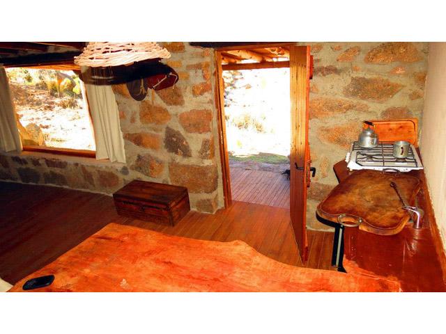 el-sosiego-cabanas-de-montana_1_3920_3 El Sosiego Cabañas de Montaña | Cabañas.com