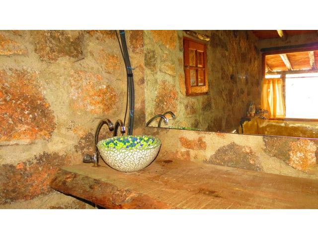 el-sosiego-cabanas-de-montana_1_3920_4 El Sosiego Cabañas de Montaña | Cabañas.com