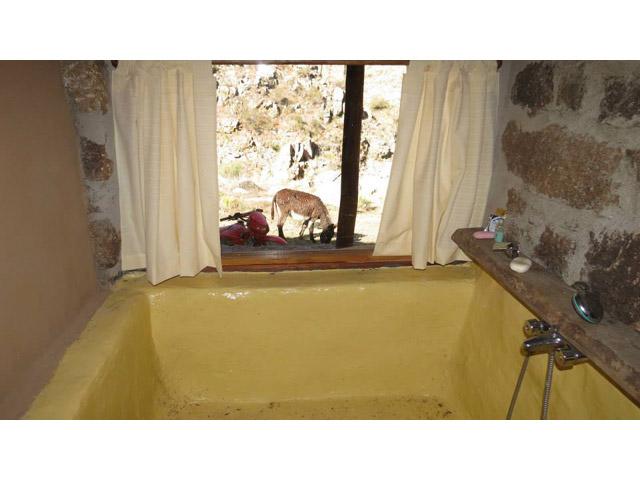 el-sosiego-cabanas-de-montana_1_3920_5 El Sosiego Cabañas de Montaña | Cabañas.com