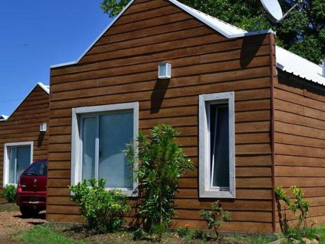 -villa-de-sol-colon_1_3922_0 Villa de Sol Colón