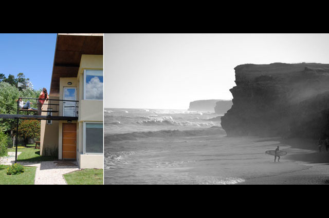 alaia-casas-de-mar-_1_402_2 Alaia Casas de Mar    Cabañas.com