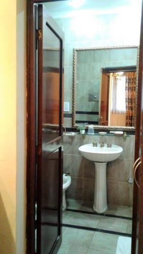 14519938872435149523851396945811658922095n Hotel Boutique Casa La Teresita Alquiler en Salta Capital