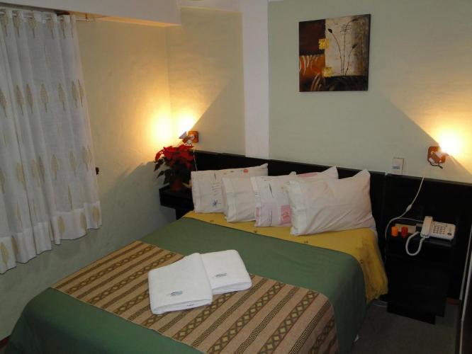145753937 Medamar Club Villa Gesell - Cabañas.com