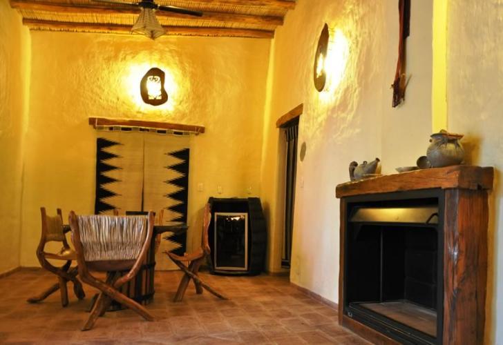 galeria3 Pircas de Puyuta San Juan