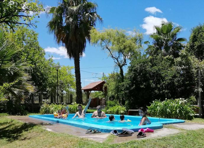 49597619101557803507321205225479691619532800o Cabañas y Hotel Ebemys Valle Fertil San Juan