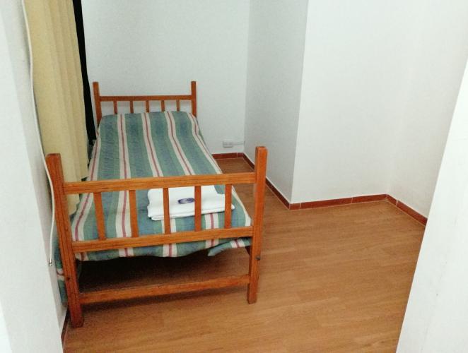 49937818101557900905771204616828631878991872o Cabañas y Hotel Ebemys Valle Fertil San Juan