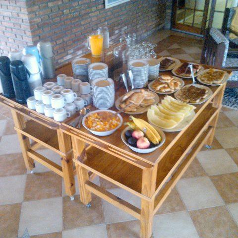 galservs01480x480 Hotel Colina del Valle (Mina Claver, Córdoba) - Cabañas.com