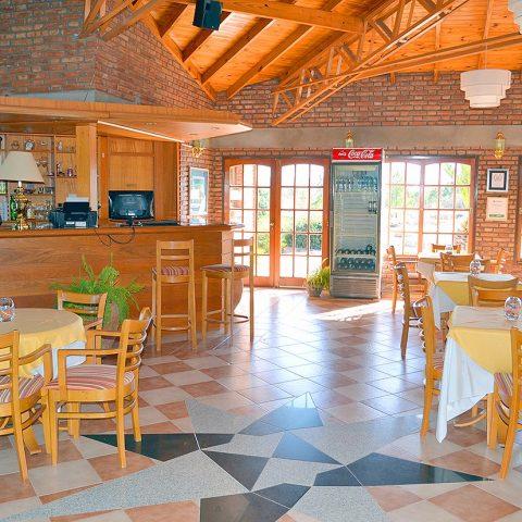 galservs02480x480 Hotel Colina del Valle (Mina Claver, Córdoba) - Cabañas.com