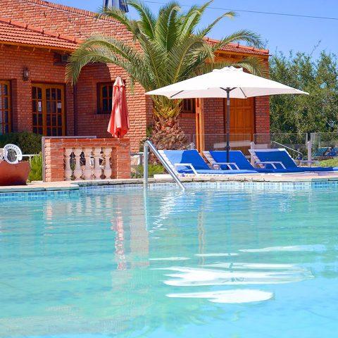 galservs03480x480 Hotel Colina del Valle (Mina Claver, Córdoba) - Cabañas.com
