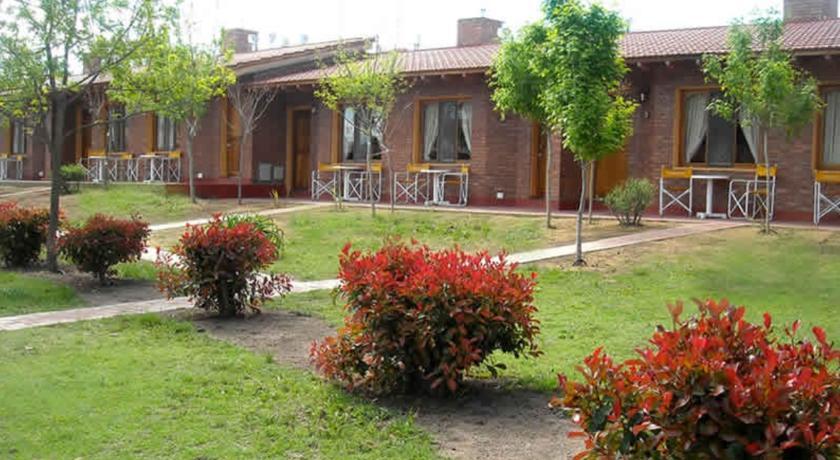 balcon-del-rio-hotel-de-campo-y-cabanas_1_465_0 Balcón del Río, Hotel de Campo y Cabañas Mina Clavero
