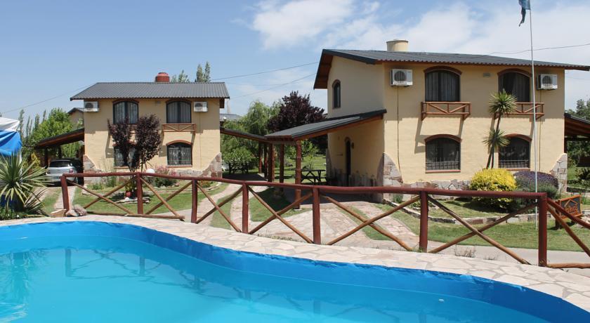 complejo-turistico-los-troncos-_1_469_0 Complejo Turístico Los Troncos (San Rafael, Mendoza)