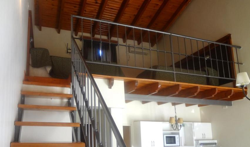 105538181 Villa Don Tomas San Juan