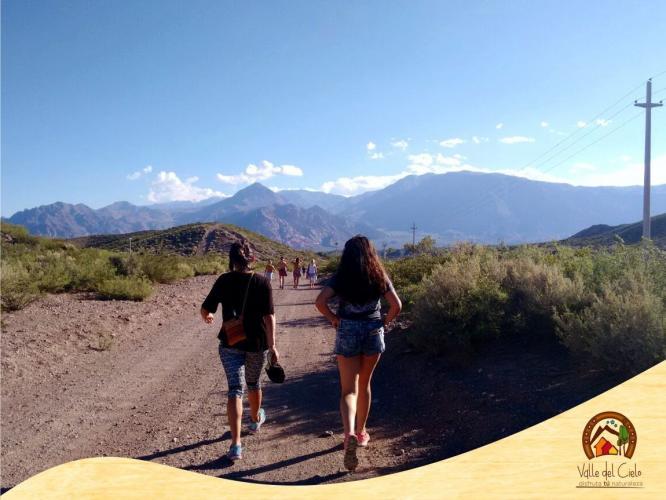 1150x863fillmomentos016 Valle del Cielo cabañas en uspallata