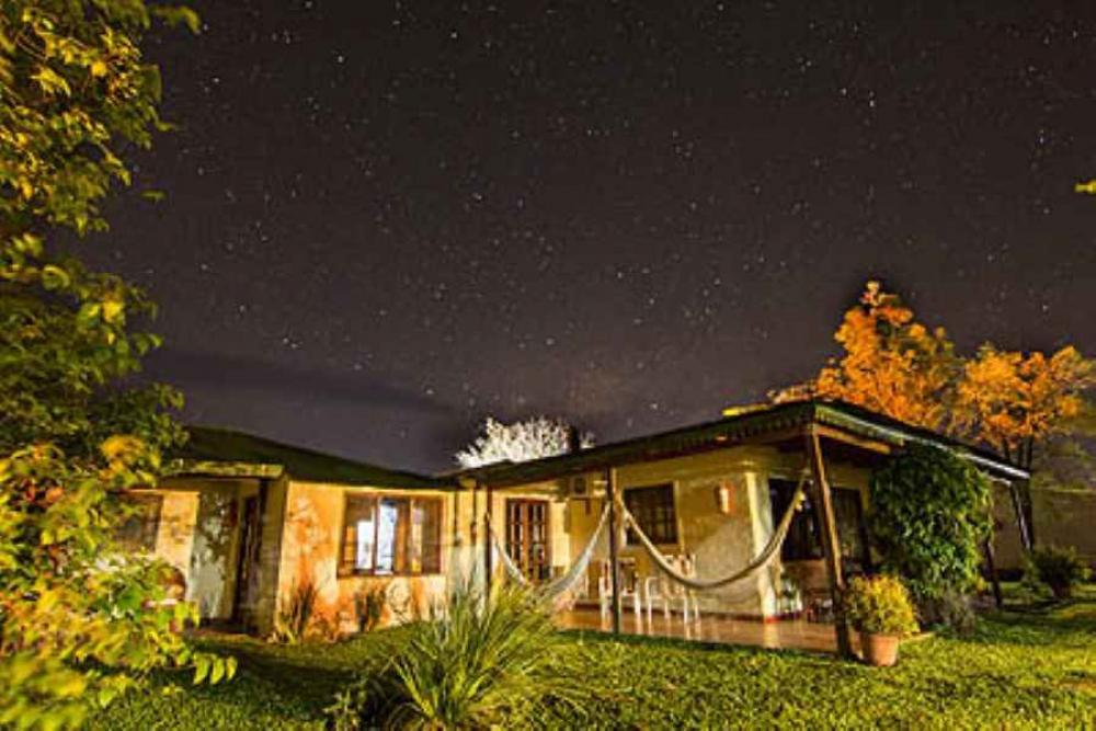 IMG_4877 Posada Rancho Ibera