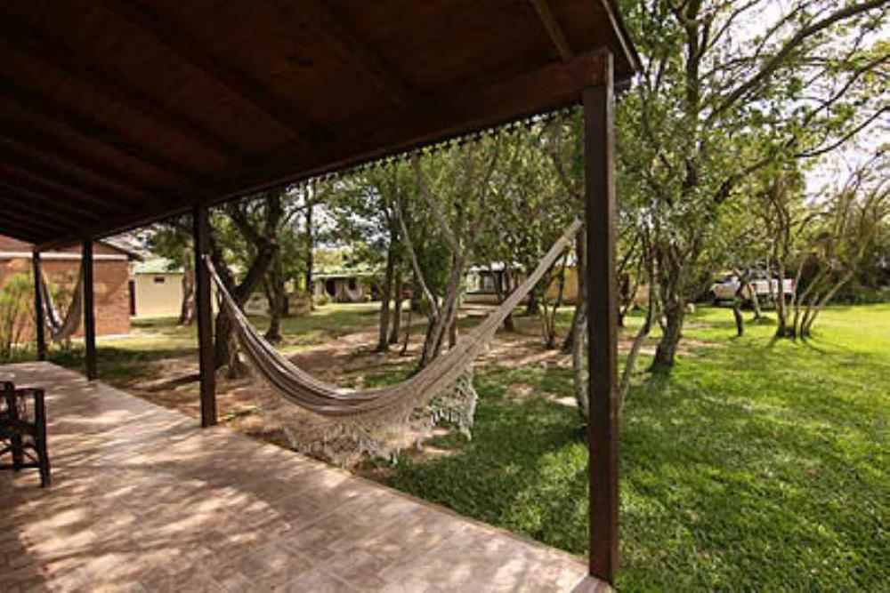 IMG_5014 Posada Rancho Ibera