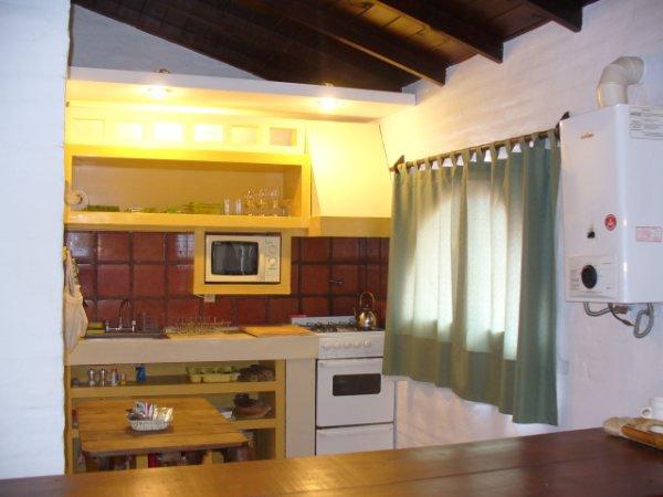 343931015370199161382691867n Complejo Casa Clara - Santa Clara del Mar