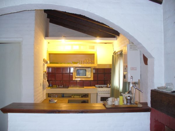 72475101537039916136646377n Complejo Casa Clara - Santa Clara del Mar