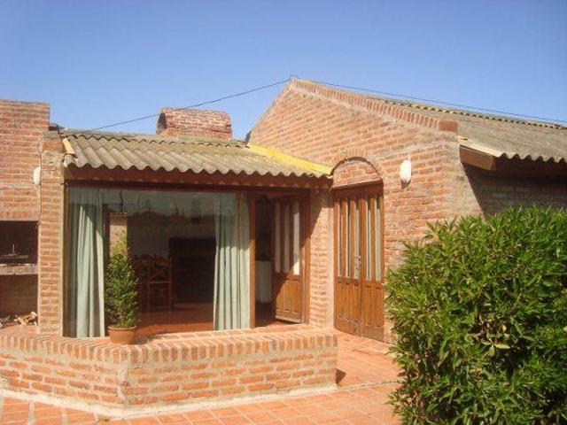 complejo-casa-clara_1_4935_0 Complejo Casa Clara - Santa Clara del Mar