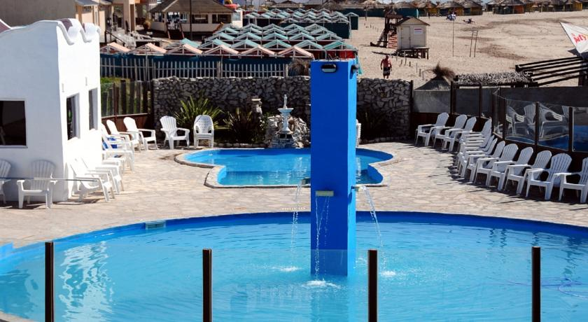 05 Costa Soñada Apart Hotel