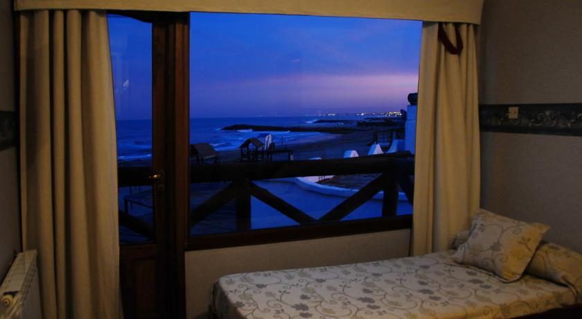 090 Costa Soñada Apart Hotel