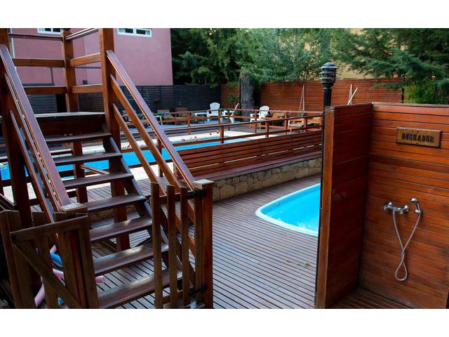 complejo-los-moros_1_4939_1 Complejo Los Moros | Cabañas.com