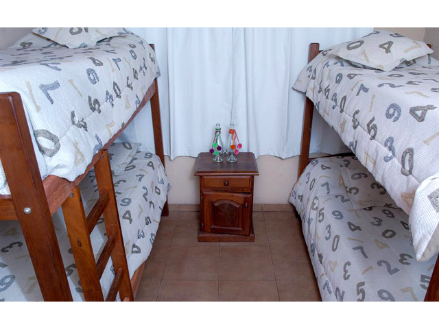 complejo-los-moros_1_4939_6 Complejo Los Moros | Cabañas.com