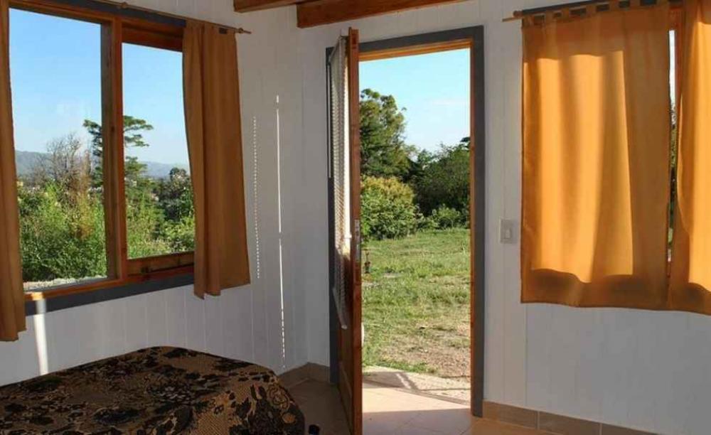 1 Altos del Pucará Huerta Grande