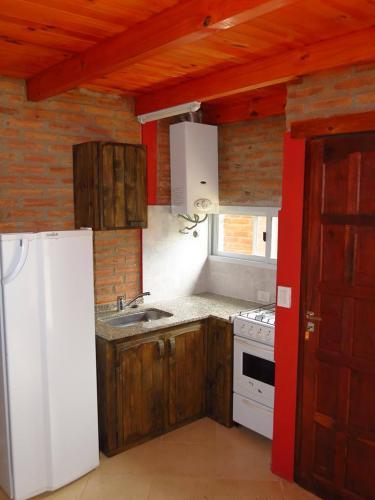 125075485546791913628442518508274059512576n Complejo Cabañas Ceres cabañas en Tanti - Cabañas.com