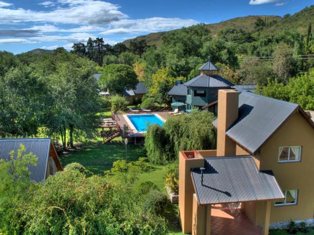 villa-benitz-cabanas-&-suites-exclusivas_1_4948_0 Villa Benitz Cabañas La Cumbre Córdoba