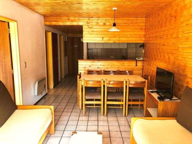 250828647 Apartur Las Leñas