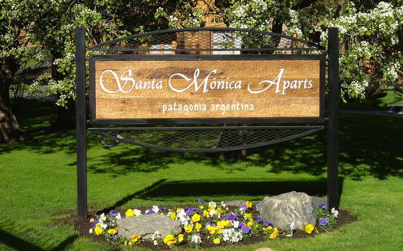 03a Santa Monica Aparts El Calate