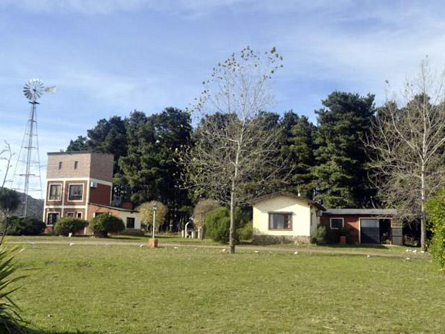 -cabanas-la-toscana_1_4971_0 Cabañas La Toscana