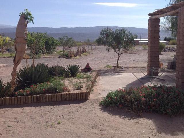 cabanas-tunay_1_4972_0 Cabañas Tunay en Fiambalá