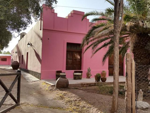 -casona-del-pino-_1_4974_0 Casona del Pino | Cabañas.com