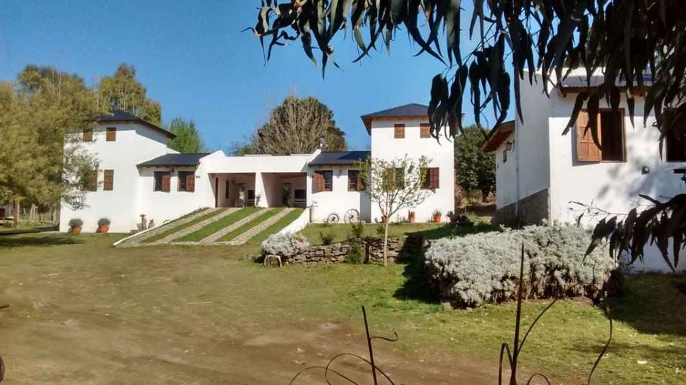 12079947_1483304071971185_2729754157297967269_o Cabañas Estancia Alpa Corral